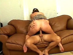 Hot mom's eager to fuck for a few bucks