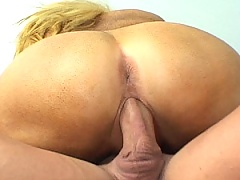 Sex--Mature.com - Hardcore Archives